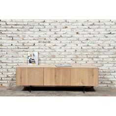 93 idees de meuble bas meuble tv