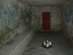 The concentration camp of Stutthof, Poland Nagasaki, Hiroshima, Fukushima, Interesting History, World History, World War Two, Old Photos, The Past, History