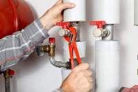 Trouvez le meilleur chauffagiste près de chez vous sur chauffagiste.com, annuaire de chauffagiste. Dépannage de chaudière, de chauffage au gaz et au fioul, évitez les arnaques grâce aux revues clients sur le site chauffagiste.com. Pour changer un ballon d'eau chaude ou réparer votre chaudière, trouvez un chauffagiste près de chez vous. http://www.chauffagiste.com/
