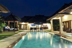 Villa Saphir - Geria BaliGeria Bali