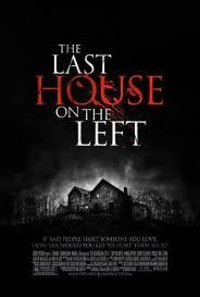 The Last House on the Left An American film directed by Dennis Iliadis and written by Carl Ellsworth and Adam Alleca. It is a remake of the 1972 film of the same name, and stars Monica Potter, Tony Goldwyn, Garret Dillahunt, and Sara Paxton. Horror Movie Posters, Best Horror Movies, Classic Horror Movies, Scary Movies, Great Movies, Bizarre Movie, Halloween Movies, Tony Goldwyn, Horror Films