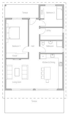 novos-modelos-de-casa-em-2014_11_house_plan_ch265.png