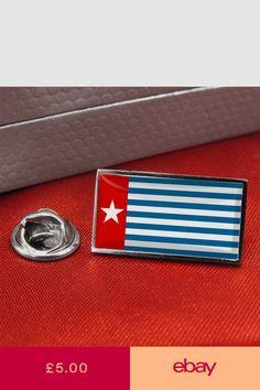 18a56234600d National Badges Collectables #ebay. Daniel Seth · enamel Pin and badge flag