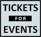 #Ticket  Oktoberfest Schottenhamel Zelt Samstag 01.10.16 mittags Tisch Reservierung Ticke #Ostereich