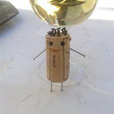 WEBSTA @ instantannin - Jean roger notre nouveau compagnon de tous les instants... enchantés!! #instantannin #instantanin #instawine #vin #vino #wein…