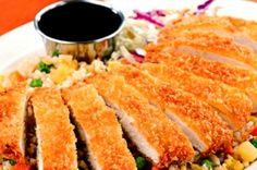 Sushi Niichi 705 W 24th St Ste B, Austin, 78705 https://munchado.com/restaurants/sushi-niichi/52893?sst=a&fb=m&vt=s&svt=l&in=Austin%2C%20TX%2C%20USA&at=c&lat=30.267153&lng=-97.7430608&p=0&srb=r&srt=d&q=sushi%20bar&dt=t&ovt=restaurant&d=0&st=d