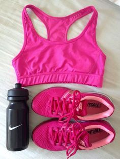 Health and Fitness Tips for Beginners! - Mrs. Marina's Blog