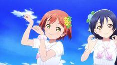 Love Live, Idol, Muse, Projects, Sunshine, Anime, Community, Stars, School
