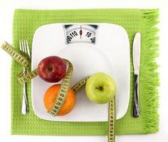 今年のダイエット振返り&2015年流行るダイエットは!?