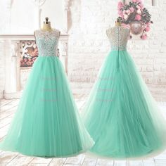 2014 As the picture Lace Chiffon Floor-length bridal wedding dress/wedding gown /long bridesmaid / custom dresses/lace wedding gown/x005