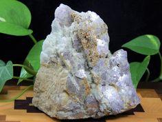 Ball Lepidolite Crystals Curved in Cleavelandite w/ Cookeite, Bennett Mine Maine  | eBay