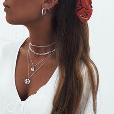 Gold Plated Drop Ear Cuff//Pearl Ear Cuff/ Gold Ear Wrap/Non Piercing/Adjustable Ear Cuff/Elegant Ear Cuff/ Faux Piercing/ Wedding Ear Cuff - Custom Jewelry Ideas Ear Jewelry, Jewelery, Silver Jewelry, Jewelry Accessories, Silver Bracelets, Silver Ring, Fashion Rings, Fashion Jewelry, Women Jewelry