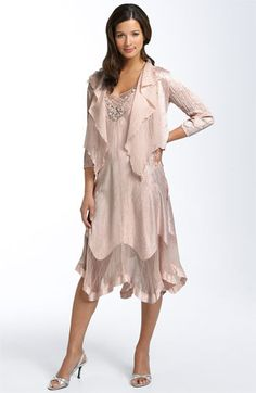 A dress I like for the wedding