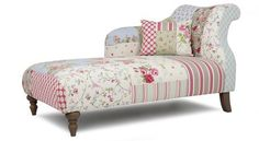 patchwork chaise longue - Pesquisa Google