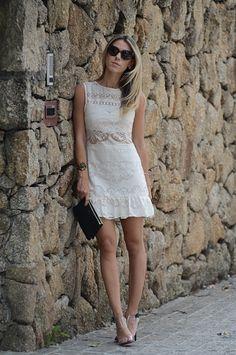 glam4you blog nati vozza look fashion moda blogueira 3 Meu Look: Dress for Success T.Arrigoni Prada Mundo da Malu Meu Look Luiza Barcelos