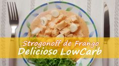 CLIQUE AQUI! Receitas low carb – frango Receitas low carb – frango - O frango é considerado uma das melhores fontes de proteína em todo o mundo – a cada 100 gramas da carne, 18 gramas são de prote http://saudenocorpo.com/receitas-low-carb-frango/