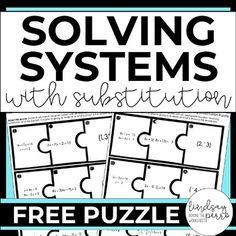 360 Teaching Resources Ideas Math Classroom Middle School Math Teaching Math