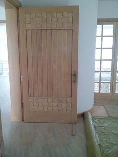 Wooden Main Door Design, Front Door Design, Abdominal Muscles, Entrance Doors, Home Decor Furniture, Wooden Doors, Windows And Doors, Tall Cabinet Storage, Gate