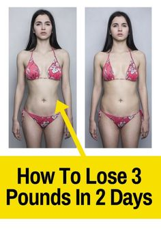 Super Ideas About Building A Better Weight Loss Plan Best Weight Loss Plan, Quick Weight Loss Tips, Weight Loss Workout Plan, Weight Loss For Women, Weight Loss Goals, Fast Weight Loss, How To Lose Weight Fast, Fat Burning Tips, Pound Of Fat