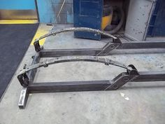 Trailer Axles, Car Trailer, Trailers, Jeep Frame, Bike Frame, Jeep Mods, Car Mods, Jeep Rat Rod, Custom Radio Flyer Wagon