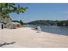 Indian Lake, Denville, NJ Morris County, Local Real Estate, Find Homes For Sale, Estate Homes, Real Estate Marketing, New Jersey, Condo, Memories, Indian