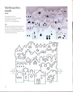 weihnachtskarten0033