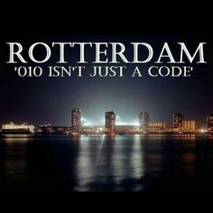 """See 1421 photos and 41 tips from 40791 visitors to Rotterdam. """"The city that surprised me pleasantly. Worth of visiting. Rotterdam, Netherlands, Holland, Places To Visit, City, Travel Europe, Quotes, Pictures, The Nederlands"""