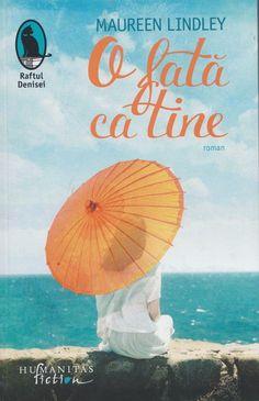 maureen_lindley__o_fata_ca_tine_top_10_carti_de_citit_toamna_asta Vatican, Movies, Movie Posters, Art, Character, Reading, Art Background, Films, Film Poster