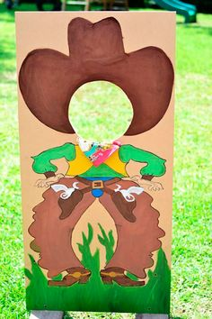 42 ideias para festa infantil da fazendinha - dicas da japa