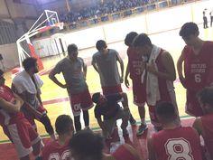 Virtus Day basket presentazione delle squadre a Santa Maria degli Angeli