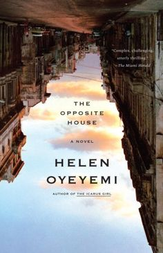 Author: Helen Oyeyemi Publisher: Anchor Publication Date: June 10, 2008 Genre: Fiction Designer: Rodrigo Corral