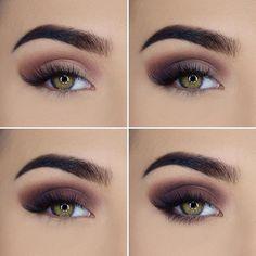 makeup looks;eye makeup tut Make-up; Augen Make-up; Make-up Tutorial; Make-up Aussehen; Augen Make-up Tutorial … – Makeup Goals, Makeup Inspo, Makeup Inspiration, Makeup Tips, Makeup Ideas, Makeup Tutorials, Drugstore Makeup, Makeup Primer, Makeup Trends