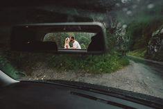 Оригинальные идеи для свадебной фотосессии летом - Санкт-Петербург