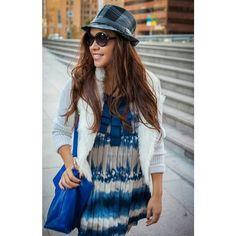 | Pinterest/Instagram: @pslilyboutique | Breathing dreams like air. ✨❤💖💗💫✌✨ 📷: by @ibakefilm // 9.13.16 #dtla #losangeles #citygirl #fauxfur #wiw #myshopstyle #forever21 #americanstyle #fashion #fashionblogger #fashionista #fashionblog #styleblogger #lablogger #lafashionblogger #mystyle #blog #la #blogger #losangeles #lookbook #instafashion #style #styleblogger #styleblog #lifestyle #traveler #travel #outfit #fallfashion