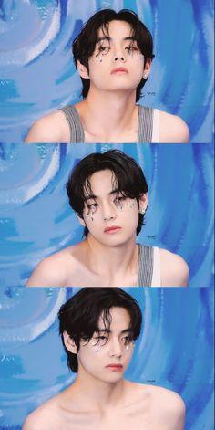 Bts Taehyung, Bts Bangtan Boy, Bts Boys, Namjoon, Foto Bts, V Model, V Bts Wallpaper, Bts Aesthetic Pictures, Bts Playlist