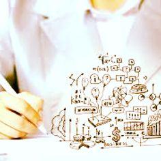 ✨New post✨ www.ideassoneventos.com  #ideassoneventos #comunicación #empresa #cómosomos #comunicacióninterna #jerarquía #estructuraempresa #comunicaciónascendente #branding