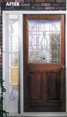 Have you always wanted to learn how to use Gallery Glass? Find free patterns, inspiration, DIY and kits to purchase. Glass Window, Gallery, Inspiration, Windows, Stained Glass Paint, Home Decor, Leaded Glass