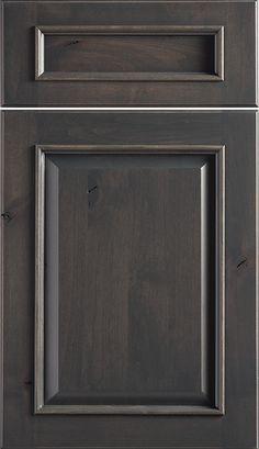 White Kitchen Cabinet Door Styles kitchen cabinets | dream kitchen | pinterest | kitchens, cabinet