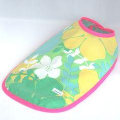 Smekke - blomster Barn, Retro, Pink, Converted Barn, Retro Illustration, Barns, Shed, Sheds