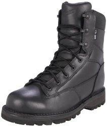 Danner Men's Danner APB 69235 Uniform Boot
