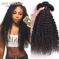 "$21.15 (Buy here: https://alitems.com/g/1e8d114494ebda23ff8b16525dc3e8/?i=5&ulp=https%3A%2F%2Fwww.aliexpress.com%2Fitem%2F4A-afro-kinky-curly-virgin-hair-2-3-4-pcs-free-shipping-malaysian-hair-sale-cheap%2F1800564728.html ) Malaysian Kinky Curly Virgin Hair 3 Bundles Malaysian Curly Hair 6""-28"" Malaysian Virgin Hair Afro Kinky Curly Weave Human Hair for just $21.15"