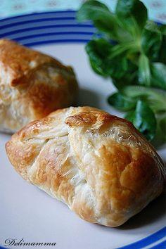 """""""Blog kulinarny o gotowaniu, pieczeniu, smażeniu i innych okołokuchennych tematach"""""""