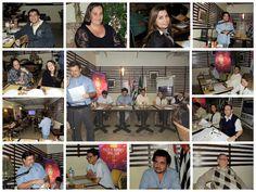Rotary Club de Indaiatuba-Cocaes: 40ª REUNIÃO DO ROTARY CLUBE DE INDAIATUBA COCAES