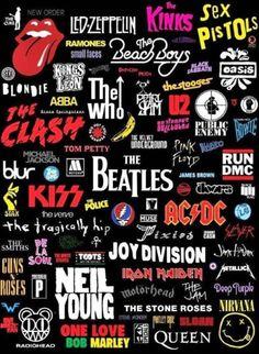 Best Bands