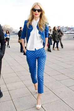 Poppy Delevigne - Outfit from Topshop with Aldo shoes and Ray-Ban sunglasses