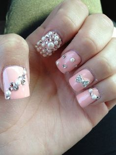 3d nails upland | 3D Nails: Photos