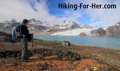 Best Hiking Tips For Women Hikers