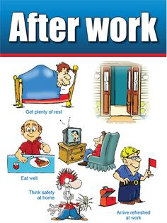 Home Safety, Briefs, Africa, Posters, Industrial Safety, Safety At Home, Poster, Billboard