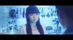 資生堂Maquillage 心機美白蜜粉餅「Snow Beauty」微電影 (繁中)