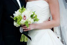 Powel-Land Wedding | Southern Graces & Company | Lowcountry Bride | Flower | Weddings Flowers | Bouquet